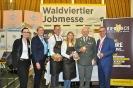 Waldviertler Jobmesse_31