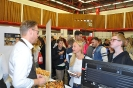 Waldviertler Jobmesse_38
