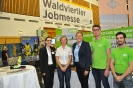 Waldviertler Jobmesse_39