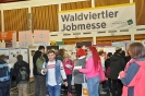 Waldviertler Jobmesse_40