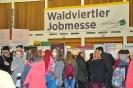 Waldviertler Jobmesse_41