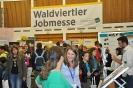 Waldviertler Jobmesse_42