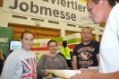 Waldviertler Jobmesse_43