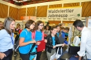 Waldviertler Jobmesse_47