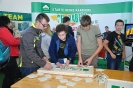 Waldviertler Jobmesse_54