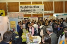 Waldviertler Jobmesse_55