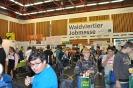 Waldviertler Jobmesse_56