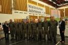 Waldviertler Jobmesse_57