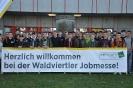 Waldviertler Jobmesse_5