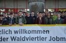 Waldviertler Jobmesse_6