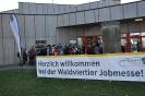 Waldviertler Jobmesse_7