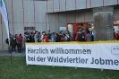Waldviertler Jobmesse_8