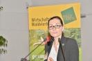 Wirtschaftsforum Waldviertel - Generalversammlung_11