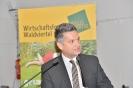 Wirtschaftsforum Waldviertel - Generalversammlung_16
