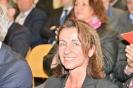 Wirtschaftsforum Waldviertel - Generalversammlung_17