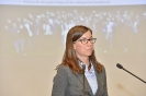 Wirtschaftsforum Waldviertel - Generalversammlung_1