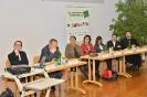 Wirtschaftsforum Waldviertel - Generalversammlung_25