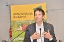 Wirtschaftsforum Waldviertel - Generalversammlung_2