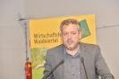 Wirtschaftsforum Waldviertel - Generalversammlung_3