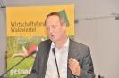 Wirtschaftsforum Waldviertel - Generalversammlung_5
