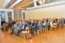 Wirtschaftsforum Waldviertel - Generalversammlung 2014