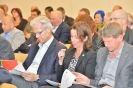 Wirtschaftsforum Waldviertel - Generalversammlung_7