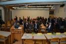Generalversammlung_15