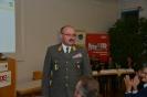 Generalversammlung_24