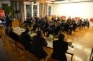 Generalversammlung_25