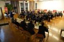 Generalversammlung_26