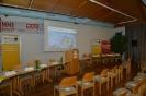 Generalversammlung_4