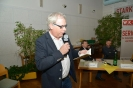 Generalversammlung_54