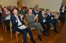 Generalversammlung_56